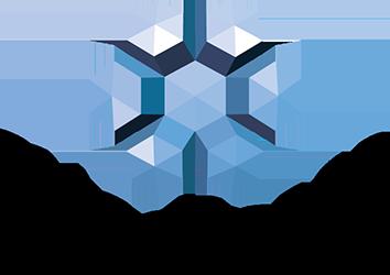 mindforce-logo-big